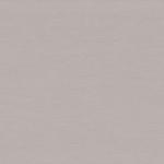 157-светло-серый
