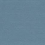 157-светло-синий