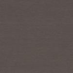 157-темно-серый