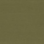 157-темно-зеленый