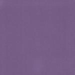 158-фиолетовый