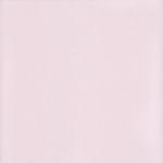 158-розовый