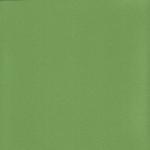 158-светло-зеленый