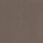 158-темно-коричневый