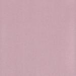 158-темно-розовый