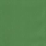 158-темно-зеленый