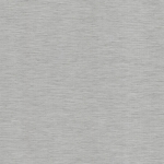 159-blackout-серый