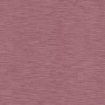 159-перл-фиолетовый