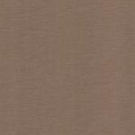 159-перл-коричневый