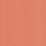 159-перл-красный