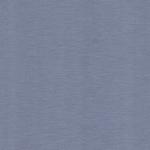 159-перл-синий