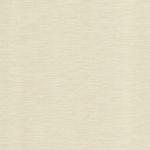 159-перл-светло-бежевый