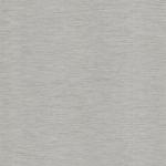159-перл-светло-серый