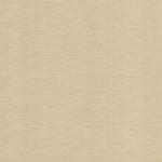 159-перл-темно-бежевый