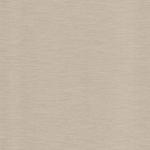 159-перл-темно-серый