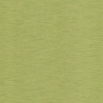 159-перл-зеленый