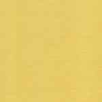 159-перл-желтый