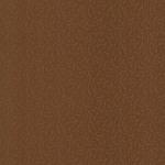 160-коричневый