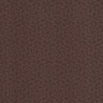 162-коричневый