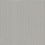 163-скрин-серый