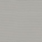 163 скрин серый