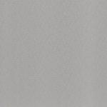 166-серый