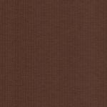 168-коричневый