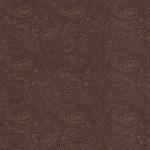 176-коричневый