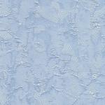 201-морозно-голубой