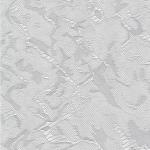 201-жемчужно-серый