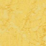 201-жёлтый
