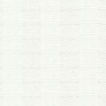 202-белый