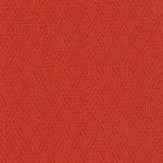 204-красный