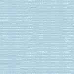 206-голубой