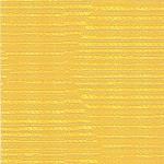 206-жёлтый