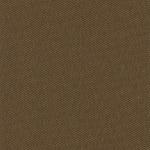 207-blackout-коричневый