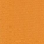 207-blackout-оранжевый