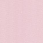 207-blackout-розовый