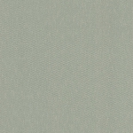материал 207-blackout-серый