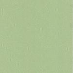 207-blackout-светло-зелёный