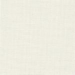 208-белый