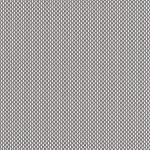 208-серый