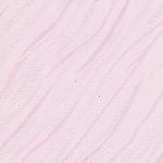 211-розовый
