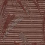 214-коричневая