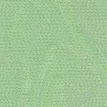 214-салатовая-перла