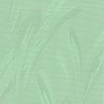 214-зелёная