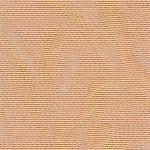 материал 214-золото