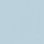 215-blackout-голубой