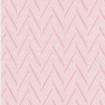 217-розовый
