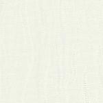 218-белый